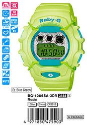 Годинник CASIO BG-1006SA-3ER 2011-06-09_BG-1006SA-3E.jpg — ДЕКА