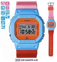 Часы CASIO DW-5600PR-4ER 2011-12-21_DW-5600PR-4E.jpg — ДЕКА