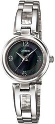 Часы CASIO LTP-1345D-1CDF 203314_20120621_500_600_LTP_1345D_1C.jpg — ДЕКА