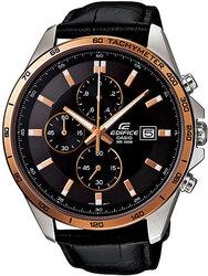 Часы CASIO EFR-512L-1AVEF - Дека