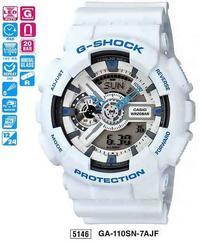 Часы CASIO GA-110SN-7AER 203487_20120724_463_562_GA_110SN_7A.jpg — ДЕКА