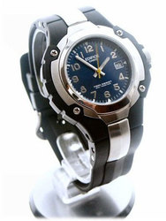 Годинник CASIO MMW-210-2AVDF mmw-210-2a1.jpg — ДЕКА
