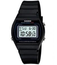 Часы CASIO W-202-1AVEF - Дека