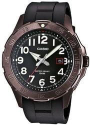 Часы CASIO MTD-1073-1A2VEF 203619_20150327_576_800_casio_mtd_1073_1a2vef_14199.jpg — ДЕКА