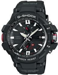 Часы CASIO GW-A1000-1AER - Дека