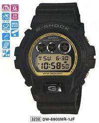 Годинник CASIO DW-6900MR-1ER 203652_20120406_451_569_DW_6900MR_1E.jpg — Дека