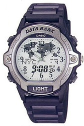 Годинник CASIO ABX-23-8BVZEF 203735_20160929_263_392_ABX_20U_1EVMQ.jpg — ДЕКА