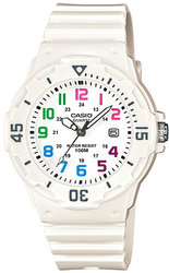 Часы CASIO LRW-200H-7BVDF 203768_20130325_500_600_LRW_200H_7B.jpg — ДЕКА