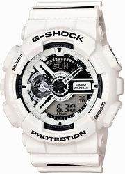 Часы CASIO GA-110MH-7AER 203799_20121112_397_550_GA_110MH_7A.jpg — ДЕКА