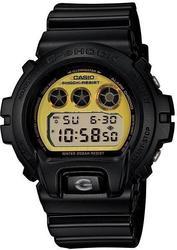 Часы CASIO DW-6900PL-1ER 203883_20150325_424_600_casio_dw_6900pl_1er_14902.jpg — ДЕКА