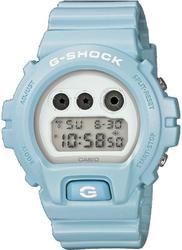 Часы CASIO DW-6900SG-2ER - Дека