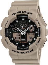 Часы CASIO GA-100SD-8AER 204129_20150415_592_800_casio_ga_100sd_8aer_17390.jpg — ДЕКА
