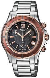 Часы CASIO SHE-5516SG-5AEF - Дека