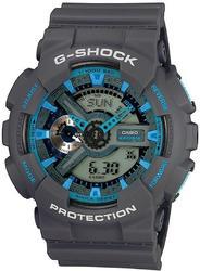 Часы CASIO GA-110TS-8A2ER 204368_20150422_584_792_casio_ga_110ts_8a2er_22679.jpg — ДЕКА