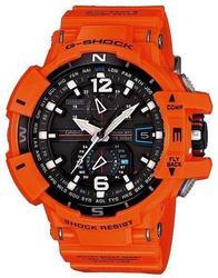 Часы CASIO GW-A1100R-4AER - ДЕКА
