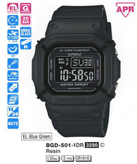 Часы CASIO BGD-501-1ER 204524_20141001_445_550_BGD_501_1E.jpg — ДЕКА