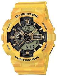 Часы CASIO GA-110CM-9AER 204727_20150416_442_592_casio_ga_110cm_9aer_30512.jpg — ДЕКА
