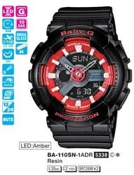 Часы CASIO BA-110SN-1AER 204756_20150305_294_381_BA_110SN_1A.jpg — ДЕКА