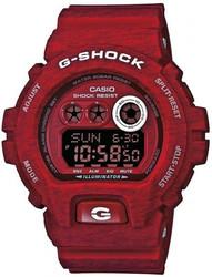 Часы CASIO GD-X6900HT-4ER - Дека