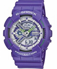 Годинник CASIO GA-110DN-6AER 204931_20150820_600_600_buy_watch_casio_g_shock_ga_110dn_6aer_kiev.jpg — ДЕКА