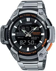 Часы CASIO SGW-450HD-1BER - Дека