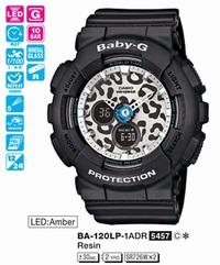 Часы CASIO BA-120LP-1AER 204987_20150915_432_520_BA_120LP_1A.jpg — ДЕКА