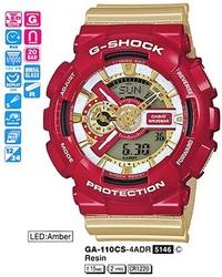 Часы CASIO GA-110CS-4AER 205038_20160407_435_545_GA_110CS_4A.jpg — ДЕКА
