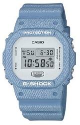 Часы CASIO DW-5600DC-2ER - Дека