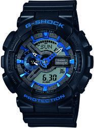 Часы CASIO GA-110CB-1AER 205137_20180403_827_1102_GA_110CB_1AER.jpg — ДЕКА