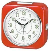 Часы CASIO TQ-143S-4EF - Дека