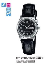 Часы CASIO LTP-V006L-1BUDF - Дека
