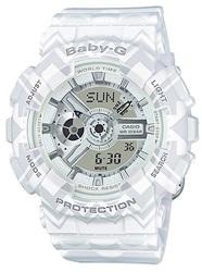 Часы CASIO BA-110TP-7AER - ДЕКА