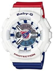 Часы CASIO BA-110TR-7AER 205299_20180604_387_492_BA_110TR_7AER.jpg — ДЕКА