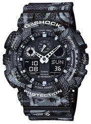 Часы CASIO GA-100MRB-1AER 205392_20160711_412_549_GA_100MRB_1AER.jpg — ДЕКА