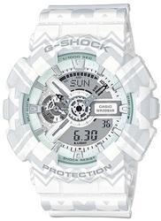 Часы CASIO GA-110TP-7AER 205395_20180723_382_500_GA_110TP_7A.jpg — ДЕКА