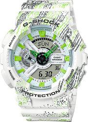 Часы CASIO GA-110TX-7AER 205711_20180723_420_580_GA_110TX_7.jpg — ДЕКА