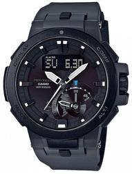 Часы CASIO PRW-7000-8ER - Дека