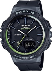 Часы CASIO BGS-100-1AER 205919_20180604_370_493_BGS_100_1A.jpg — ДЕКА