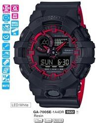 Часы CASIO GA-700SE-1A4ER 205926_20170905_329_420_GA_700SE_1A4.jpg — ДЕКА