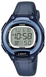 Часы CASIO LW-203-2AVEF - Дека