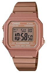 Часы CASIO B650WC-5AEF - Дека