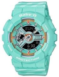 Часы CASIO BA-110CH-3AER 208498_20180604_381_500_BA_110CH_3A.jpg — ДЕКА