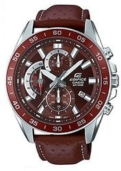 Часы CASIO EFV-550L-5AVUEF - Дека