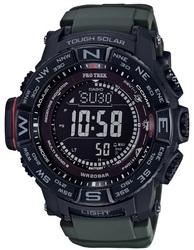 Часы CASIO PRW-3510Y-8ER - Дека