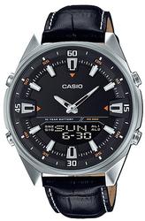 Часы CASIO AMW-830L-1AVDF - ДЕКА