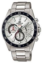 Часы CASIO EFV-570D-7AVUEF - Дека