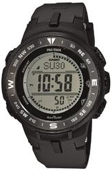 Годинник CASIO PRG-330-1ER - Дека