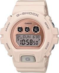 Часы CASIO GMD-S6900MC-4ER - Дека