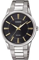 Часы CASIO MTP-1303PD-1A2VEF 208771_20181212_331_522_MTP_1303PD_1A2.jpg — ДЕКА
