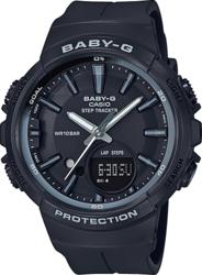 Часы CASIO BGS-100SC-1AER 208786_20181211_367_490_BGS_100SC_1AER.png — ДЕКА